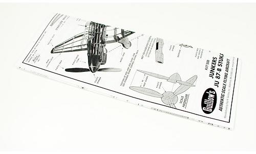 508 Building Plan