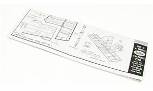 1002 Instructions Sheet