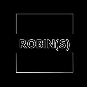 robin(s)