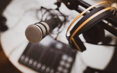 La Sacem répond enfin aux podcasteurs !