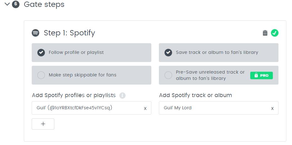 Hyppedit pour les musiciens indépendants : développez votre fanbase, et augmentez vos followers et streams sur Spotify