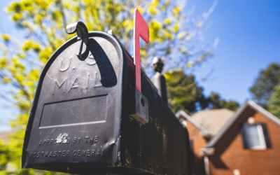 5 cadeaux à offrir pour que votre audience s'inscrive à votre mailing list