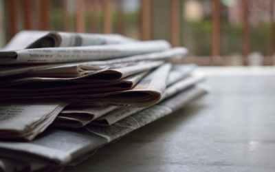 Groover : Ou Comment Devenir Ton Propre Attaché de Presse !