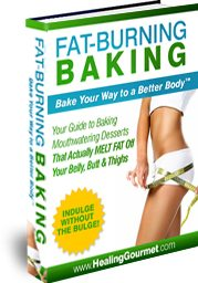 fatburningbaking
