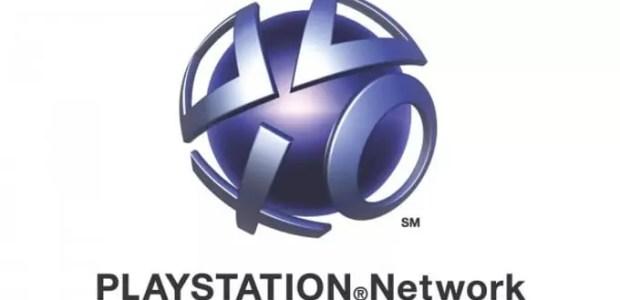PSN-Logo1-680x300