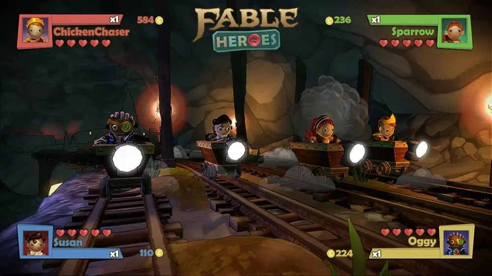 fable-heroes-5