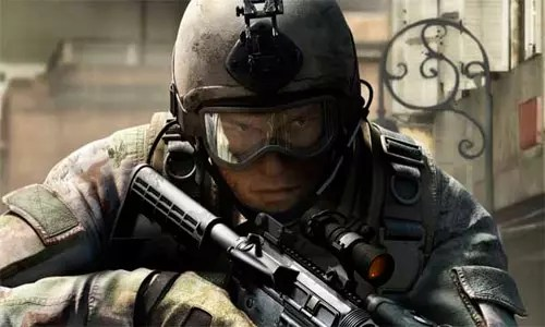 ea-games-president-comments-on-battlefield-4