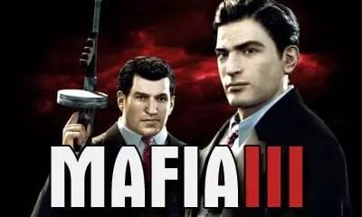 1295913416_mafia3
