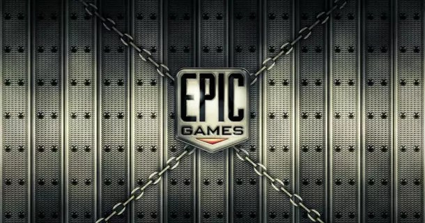 Epic-Games_copy