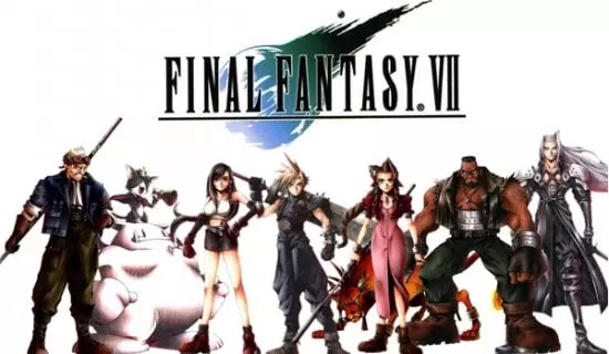 Final-Fantasy-VII-PC-550x320