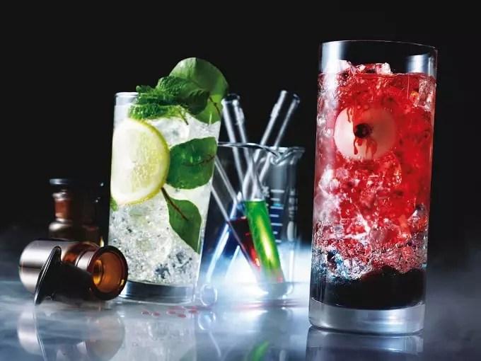 Resident-Evil-Drinks