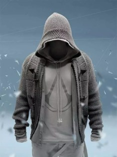 Assassins_creed_ropa_gal2