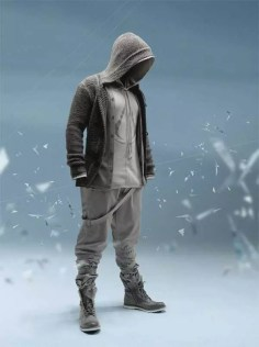 Assassins_creed_ropa_gal3
