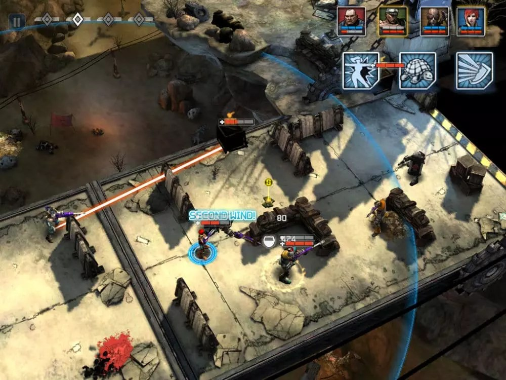 Borderlands_Legends_gal2