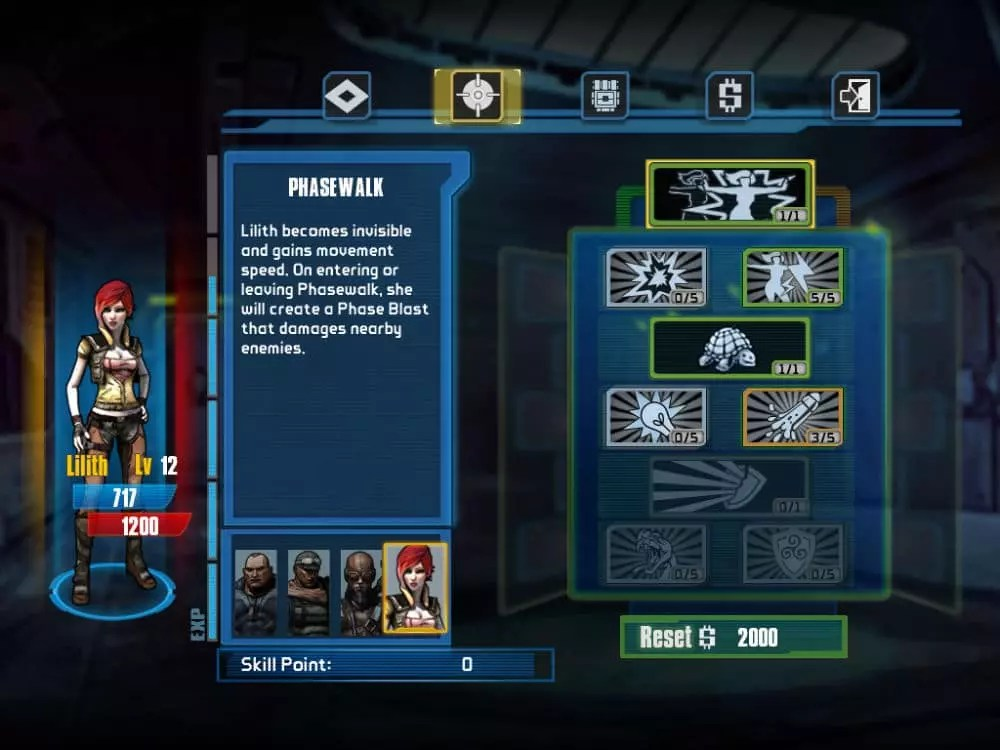 Borderlands_Legends_gal4