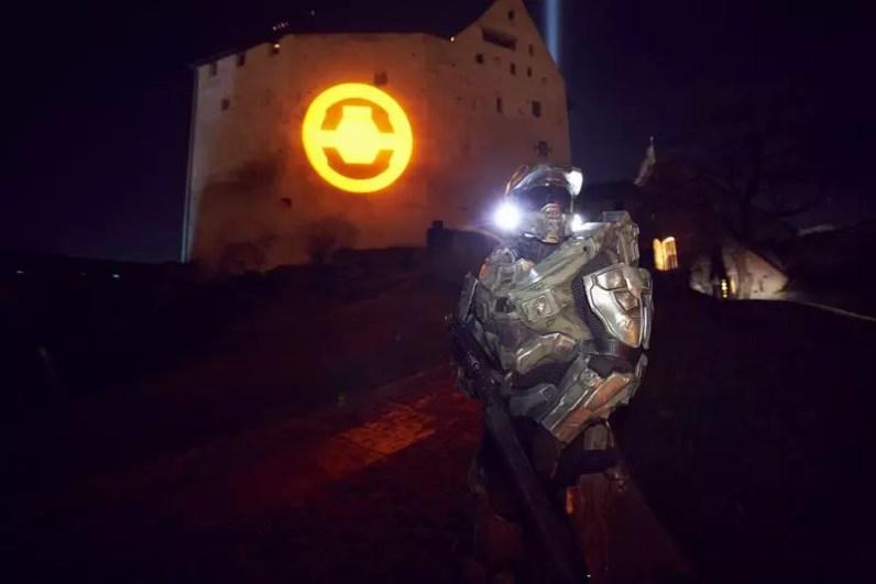 Halo 4 Liechtenstein 4