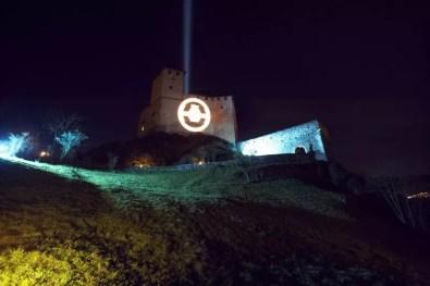 Halo 4 Liechtenstein 5