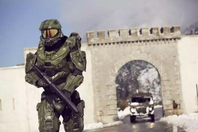 Halo 4 Liechtenstein 6