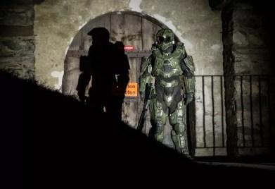 Halo 4 Liechtenstein 8