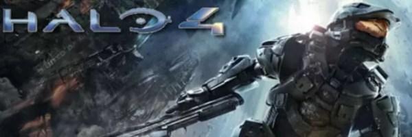 ARTICULO Halo 4