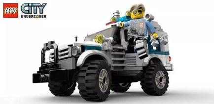 LEGO_City_gal (12)