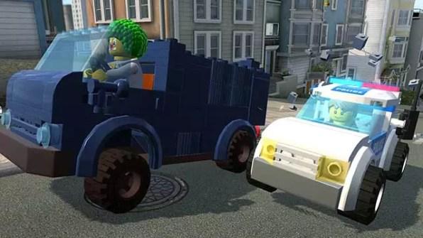 LEGO_City_gal (25)