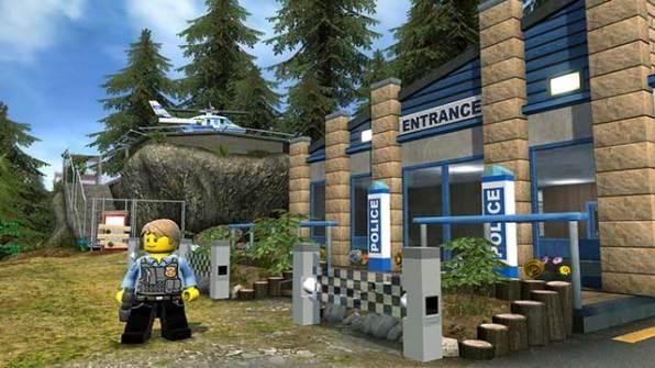 LEGO_City_gal (26)