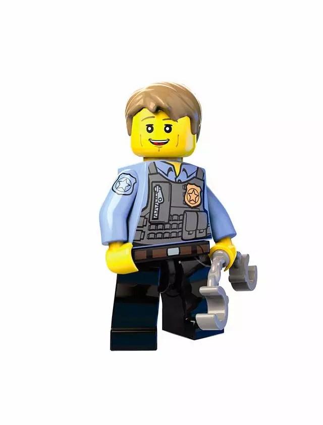 LEGO_City_gal (33)