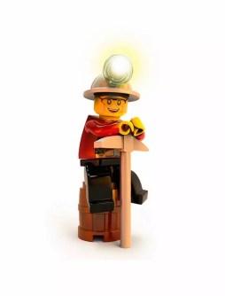 LEGO_City_gal (34)