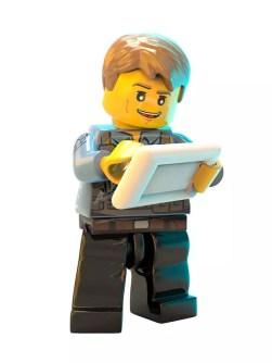LEGO_City_gal (36)