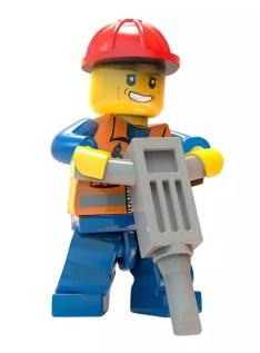 LEGO_City_gal (38)