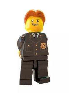 LEGO_City_gal (40)