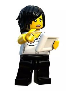 LEGO_City_gal (41)