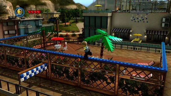 LEGO_City_gal (8)