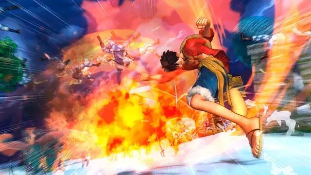 One_Piece_Pirate_Warriors_2_img (4)