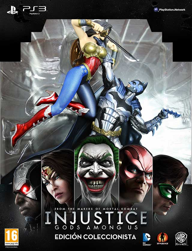 Injustice_Edition_gal (1)