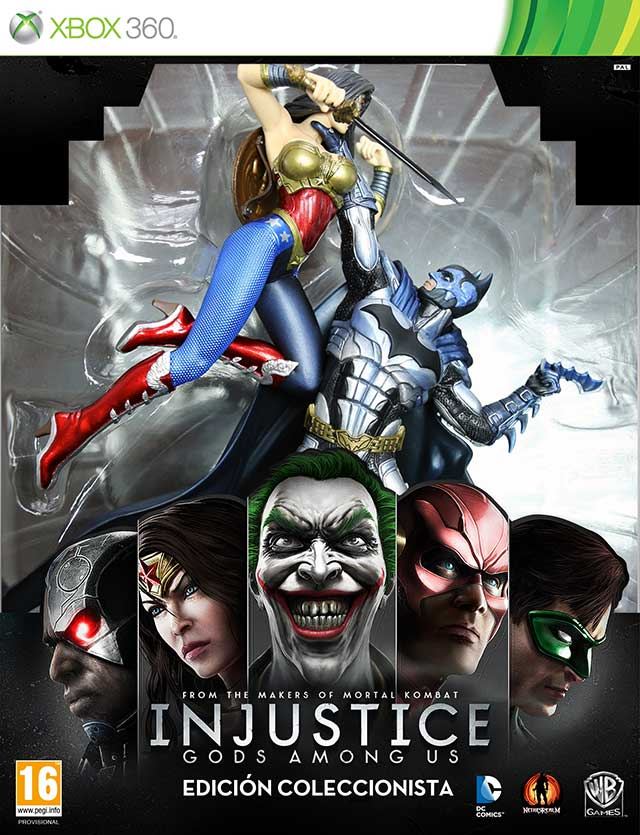 Injustice_Edition_gal (3)