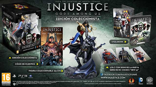 Injustice_Edition_gal (5)