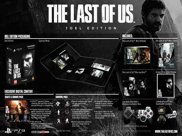 last_of_us_joel_edition