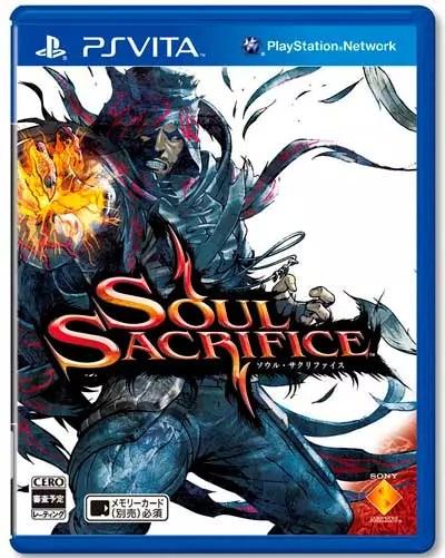 soul_sacrifice_japon_1