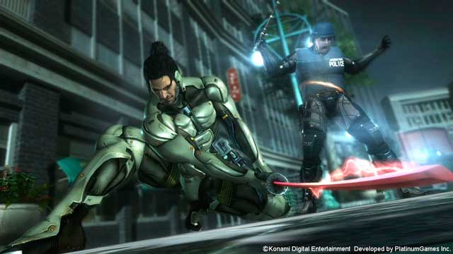 jetstream_metal_gear_gal2
