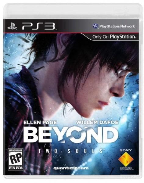 beyond-two-souls-boxart-472x600