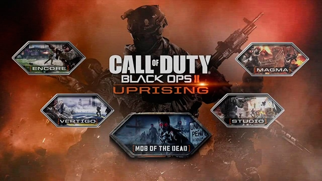call_of_duty_uprising