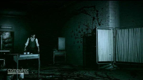 the-evil-within-2013429111949_2