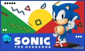 3d_sonic_the_hedgehog-2