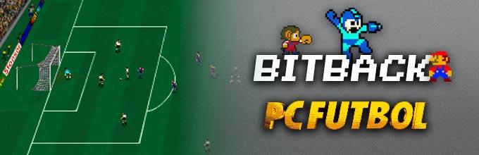 ARTICULO-BITBACK-PC-FUTBOL-680-774x250