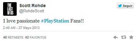 ps4_twitter_3