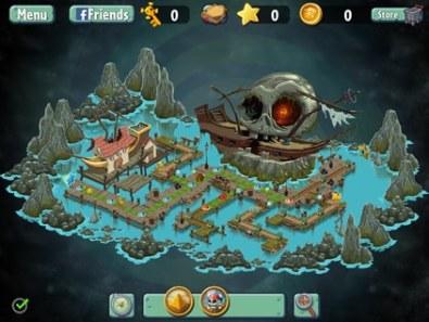 1370388248-pirate-map-full
