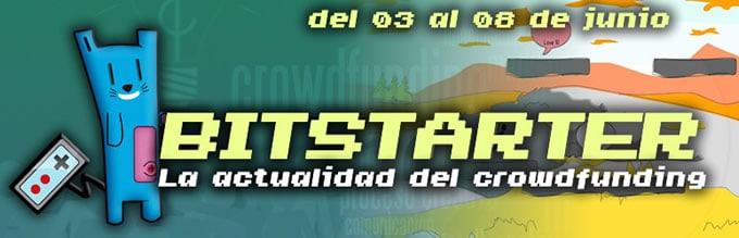 ARTICULO BITSTARTER 2013-06-04