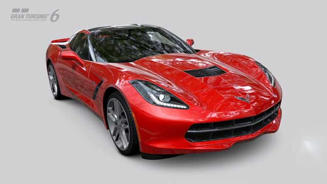 gran_turismo_6_chevrolet_corvette_stingray_c7_01